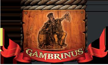 logo_gambrinus